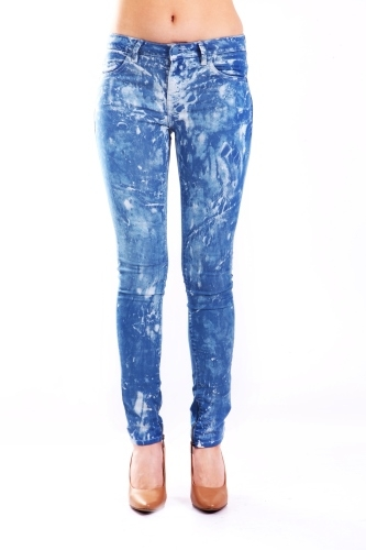 IML Jeans  (2)