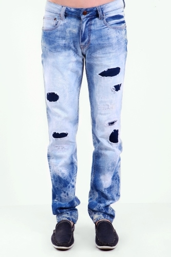 IML Jeans Co (1)