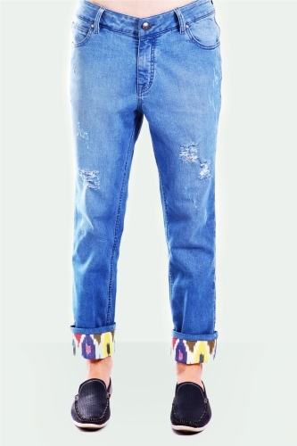 IML Jeans Co (2)