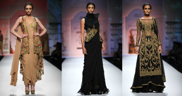 Indian Designers You Ought to Know: Mandira Wirk